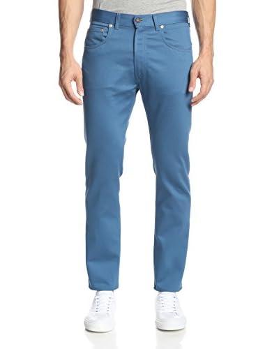 Levi's Vintage Clothing Men's 519 Bedford Skinny Pants