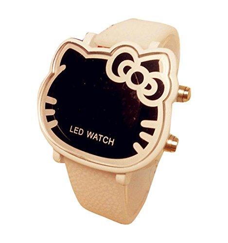 hello-kitty-watches-girls-ladies-watches-silicone-kids-watch-wktktw004w