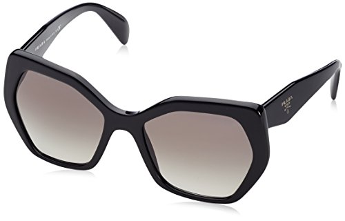 prada-gafas-de-sol-mod16rs-para-mujer