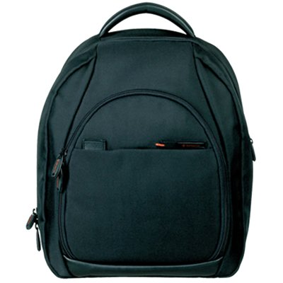 swiss army notebook backpack