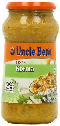 uncle-bens-indian-korma-sauce-490-g-pack-of-6