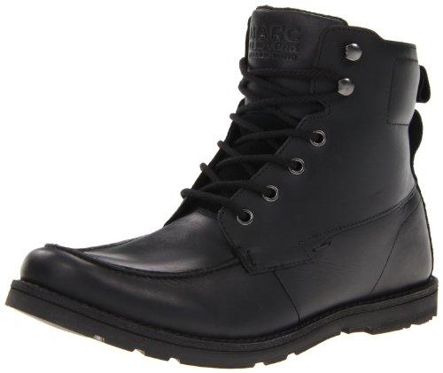 ANDREW MARC Men's Allen Boot