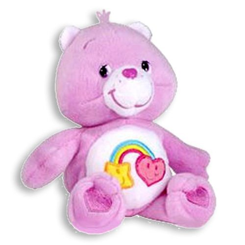 Care Bears Plush 8