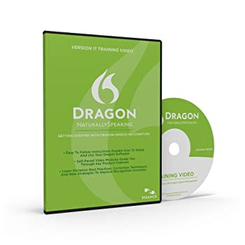 Set A Shopping Price Drop Alert For Dragon 11 Training DVD