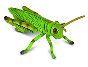 CollectA Grasshopper Figure