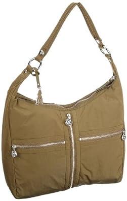 Kipling Womens Hermine Shoulder Bag 33