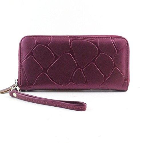 lhwy-la-mujer-embrague-grande-patron-de-piedra-larga-cartera-billetera-titular-de-la-tarjeta-del-bol