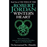Winter's Heart (The Wheel of Time)by Robert Jordan