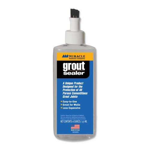 miracle-sealants-grt-slr-6-ounce-grout-sealer-6-ounce