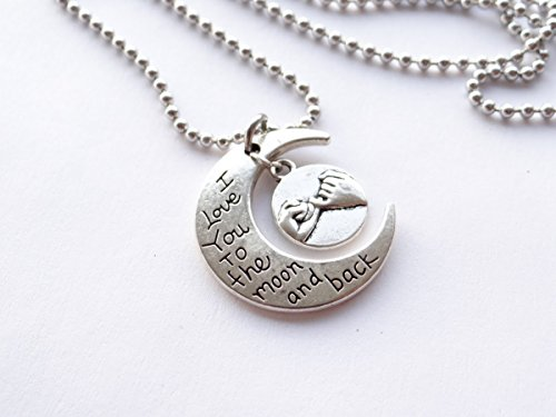 i-love-you-to-the-moon-and-back-necklace-pinky-promise-necklace-gift-for-her-pendant-necklace