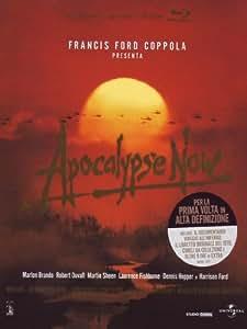Apocalypse_Now_(Apocalypse_Now_Redux) [Italia] [Blu-ray]