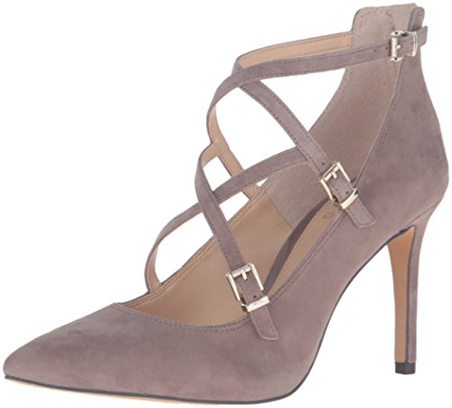vince-camuto-womens-neddy-dress-pump-stone-taupe-8-m-us
