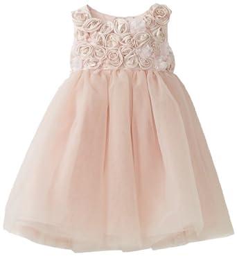 Amazon.com: Biscotti Baby-Girls Infant Sweet Reverie