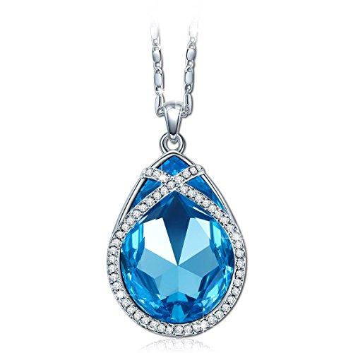 pauline-morgen-sc-silver-ocean-collier-femme-cristal-swarovski-elements-bleu-plaque-or-blanc-bijoux-