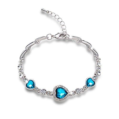 gimuchy-austrian-crystal-jewelry-bangleswarovski-element-crystal-bracelet-for-valentines-day-152