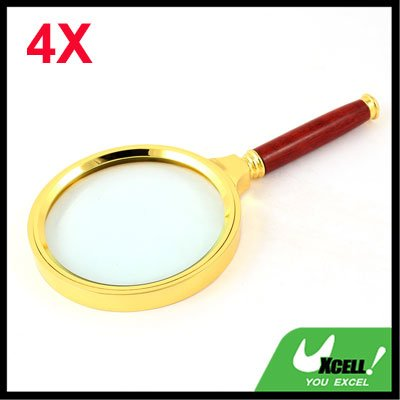detachable-handle-90mm-dia-hand-lens-magnifying-glass-magnifier-10x