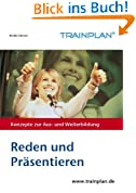 TRAINPLAN - Reden und Präsentieren