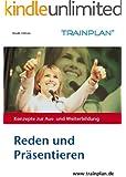 TRAINPLAN - Reden und Pr�sentieren