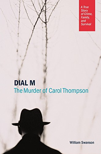 dial-m-the-murder-of-carol-thompson