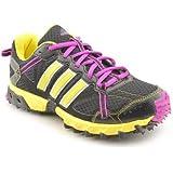 Adidas Thrasher 2 Women's Shoe's