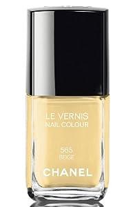Chanel - Le Vernis Beige 565