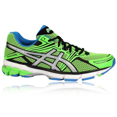 ASICS GT-1000 Running Shoes