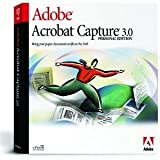 Acrobat Capture 3 Win Dongle 20K USB Key 1U [Old Version]