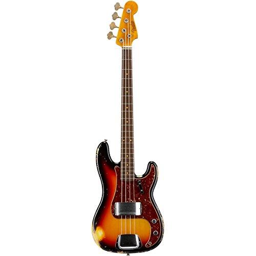 business strategy custom precision engineered guitars