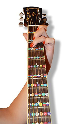 guitar-learning-made-easy-fret-not-100-vinyl-guitar-decals-to-help-you-learn-to-play-guitar-from-beg
