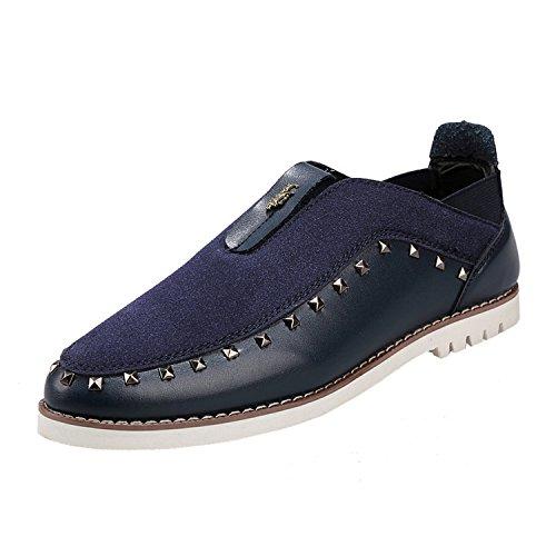 imayson-sandalias-con-cuna-hombre-color-azul-talla-40-eu-245-mm