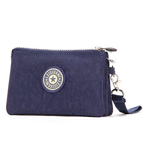 dq-li-da-donna-blu-navy-borsa-mini-outdoor-borsa-make-up-portafoglio