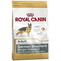Royal Canin 35293 Breed
