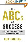 Bob Proctor (Author)(107)Download: $9.99