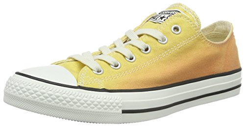 converse-chuck-taylor-all-star-sneakers-basses-mixte-adulte-jaune-cactus-blossom-daybreak-pink-e-37-