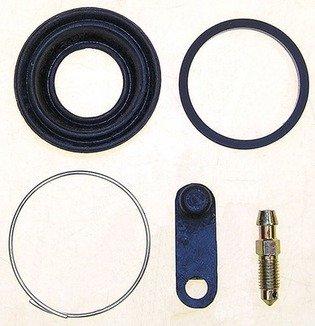 Nk 8899067 Repair Kit, Brake Calliper