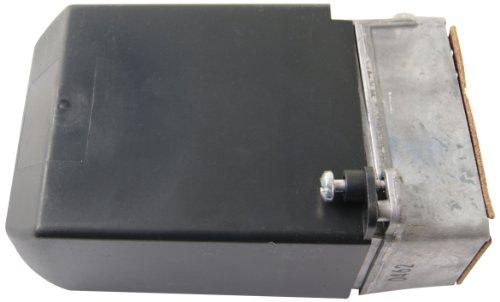 050227 Servodruckregler VC 105, VC/VCW 195, 205, 255 (+ /2)