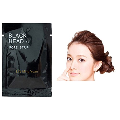 10pcs-blackhead-cleansing-acne-face-mask-mineral-mud-deep-clean-blackhead-remover-facial-black-mask-