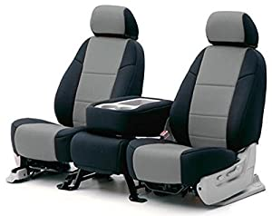 coverking custom fit seat cover for ford f 150. Black Bedroom Furniture Sets. Home Design Ideas