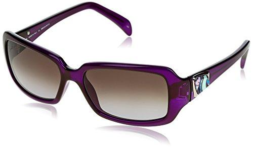emilio-pucci-ep693s-plastic-femmes-lunettes-de-soleil