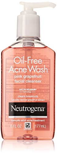 neutrogena-oil-free-acne-wash-facial-cleanser-pink-grapefruit-6-ounce-pack-of-3