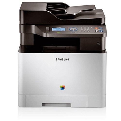 Samsung CLX-4195N/PLU Imprimante Multifonction Laser Couleur