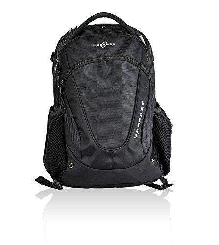 obersee-oslo-diaper-bag-backpack-black