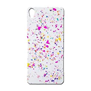 G-STAR Designer 3D Printed Back case cover for Sony Xperia X - G7305
