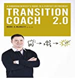 img - for [(Transition Coach 2.0: A Canadian Dentist's Guide to a Perfect Retirement * * )] [Author: Mark McNulty] [Jun-2011] book / textbook / text book