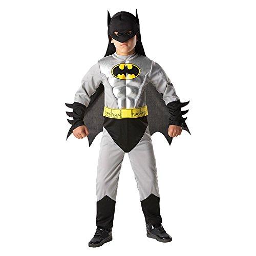 Batman-i-881823-Costume-Costume-3d EA Silver-Batman classico