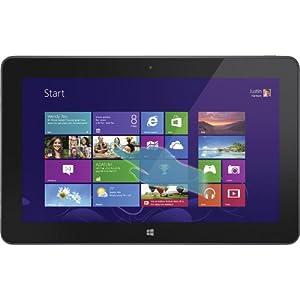 Dell Venue 11 Pro Tablet PC 1 60 GHz