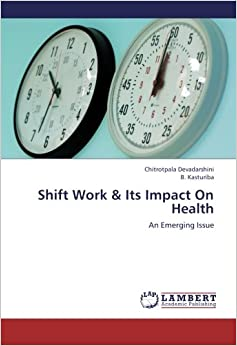 how shift work impacts the health of employees Engaging employees in exploring shift worker health fatigue occupational illnesses research/studies worker health and wellness shift work exploring shift worker.