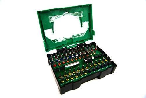 hitachi-box-60-inserti-colore-verde