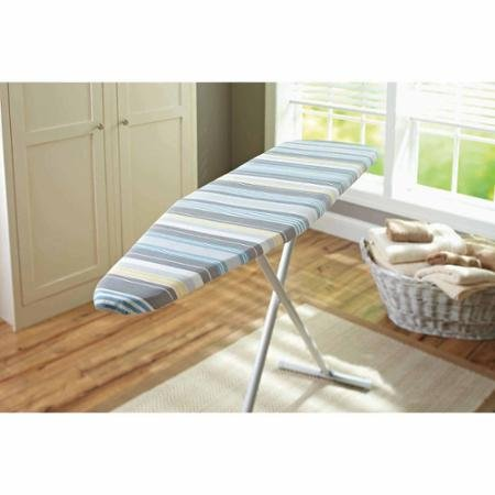 ironing board reversible pad and cover
