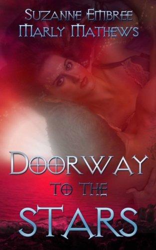 Doorway to the Stars PDF